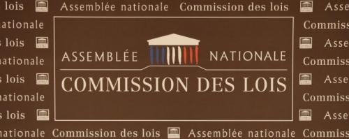commission-des-lois-enquete-assemblee-nationale-affaire-benalla-francesoir_0_field_mise_en_avant_principale_1_0.jpg