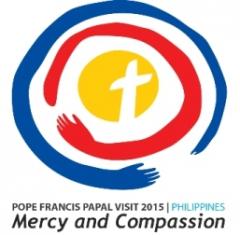 logo_filippine2015.jpg