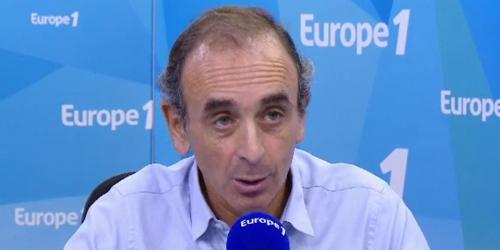Eric-Zemmour-Je-ne-trouve-aucun-talent-a-Christine-Angot-ni-a-l-ecrit-ni-a-l-oral.jpg