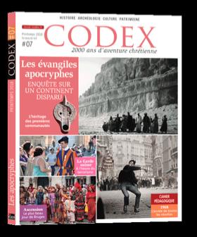 Couv_en-perspective-et-tranche-Codex-07.png