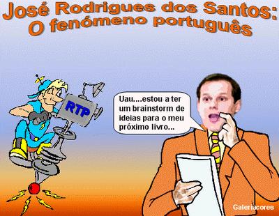 José+Rodrigues+dos+Santos+2[1].png