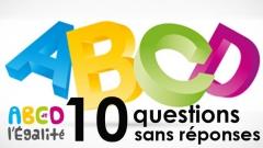 ABCD-de-l-egalite-les-questions-a-poser-dans-les-ecoles-de-vos-enfants_visuel.jpg