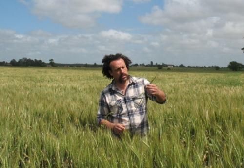 benoit-biteau-est-vice-president-de-la-region-et-agriculteur_337283_536x371p.jpg