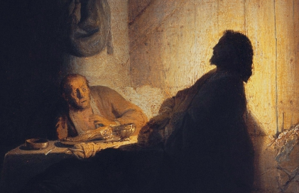 the_supper_at_emmaus_by_rembrandt1.jpg
