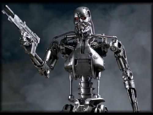 Robot-tueur-620x465.jpg