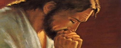 jésus-christ,christianisme,catholiques