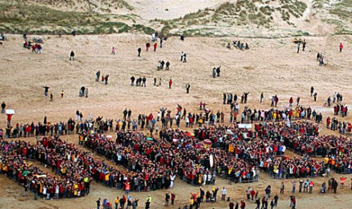 1701255_dunes[1].jpg