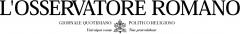 Logo_Osservatore_Romano.png