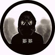 220px-Illustrazione_di_un_Black_Bloc.jpg