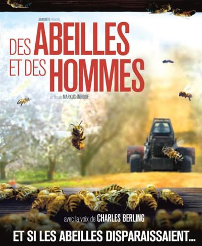 Affiche-du-film-des-abeilles-et-des-hommes.jpg