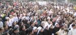 Manifestation_catholique_a_Ha_Noi[1].jpg
