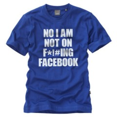 facebook,ados,spéculation
